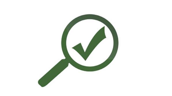 Standardi kvalitete za volonterske centre